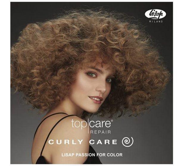 CURLY-CARE-1