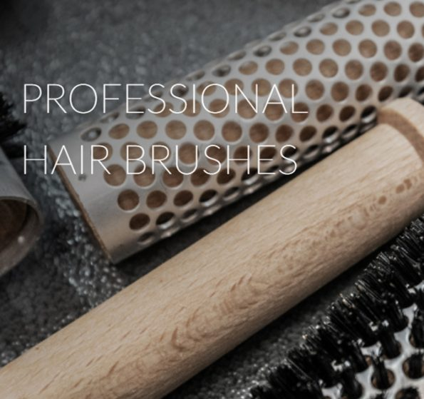 3ME-HAIR-BRUSHS