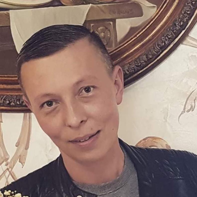 Sergej Miloserdov