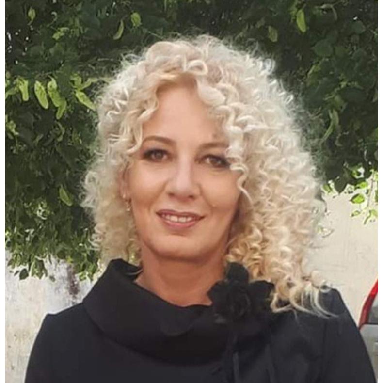 Inga Baronienė