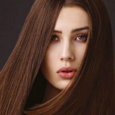 Plaukų laminavimas, laminavimo priemonės